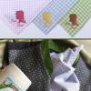 Isar Liesl So entsteht ein personalisiertes Halstuch 2