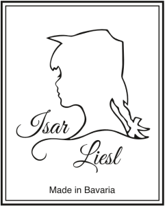 Isar Liesl Logo